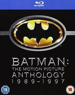Best batman motion picture Reviews