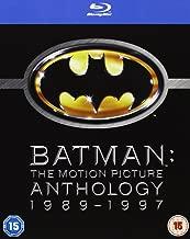 Best 1989 batman vhs Reviews