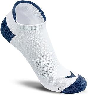 Sport Tab Low Calcetines deportivos para Hombre