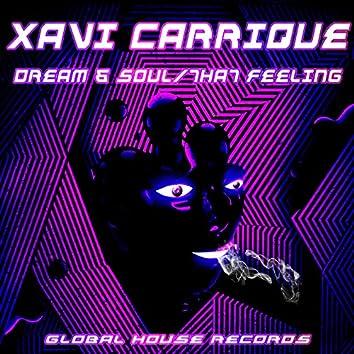 Dream & Soul / That Feeling