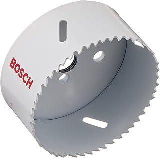 Best Bosch HB375 3-3/4 In. Bi-Metal Hole Saw Review