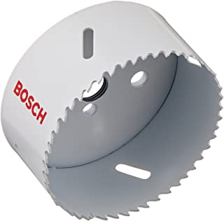 Best 3 3 4 hole saw Reviews