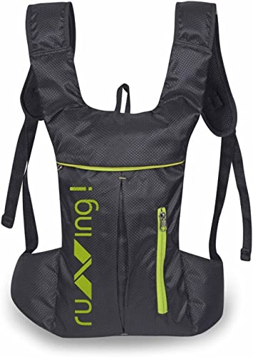 NIVIA Running Bag