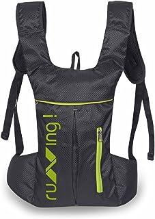 NIVIA Running Bag