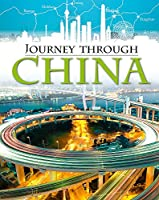 Journey Through: China