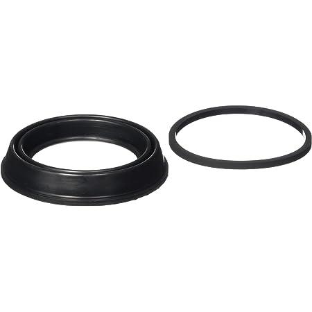 Disc Brake Caliper Repair Kit Rear,Rear Right Centric 143.33034