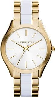 Michael Kors MK3355 Catlin Casual Watch For Women