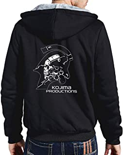 Best kojima productions jacket Reviews