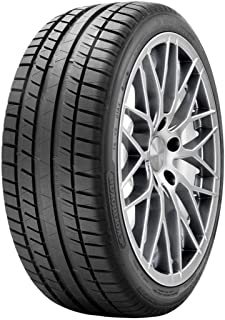 Kormoran Road Performance FSL   215/55R16 93V   Sommerreifen