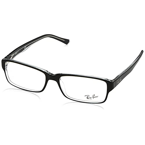 bbe45be4af6b0 Designers RX Glasses  Amazon.com