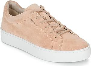almond footwear uk