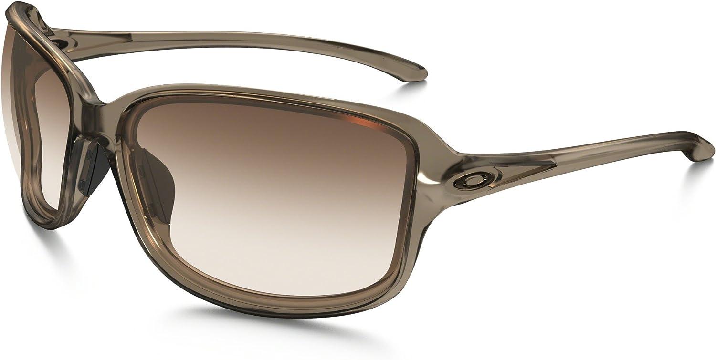 Oakley Cohort Sunglasses Bundle Cleaning 予約 日本産 Kit