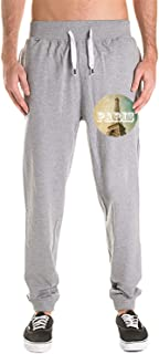 Best old fashioned golf pants Reviews