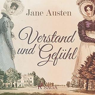 Verstand und Gefühl                   Autor:                                                                                                                                 Jane Austen                               Sprecher:                                                                                                                                 Uta Kroemer                      Spieldauer: 12 Std. und 49 Min.     4 Bewertungen     Gesamt 4,5