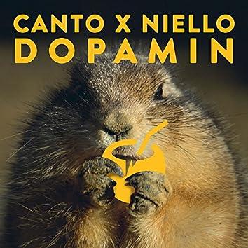 Dopamin (feat. Niello)