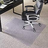 Flash Furniture 45''...image