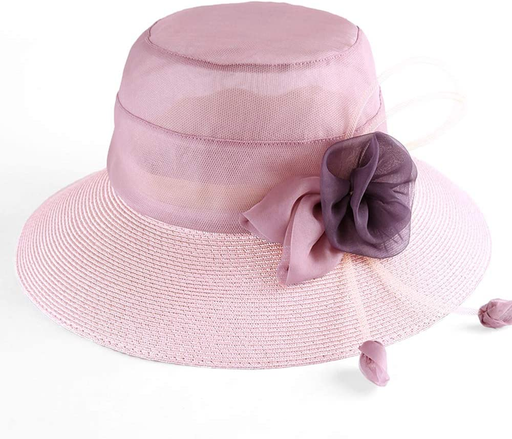 YD Hat - Sun Visor Foldable Beach Ladies National products Travel Challenge the lowest price H Summer
