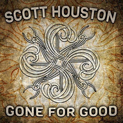 Scott Houston & Kincaid Band
