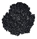 25 kg Kaltasphalt Kaltmischgut Reparaturasphalt Bitumen Asphaltreparatur Asphalt Rissfüller