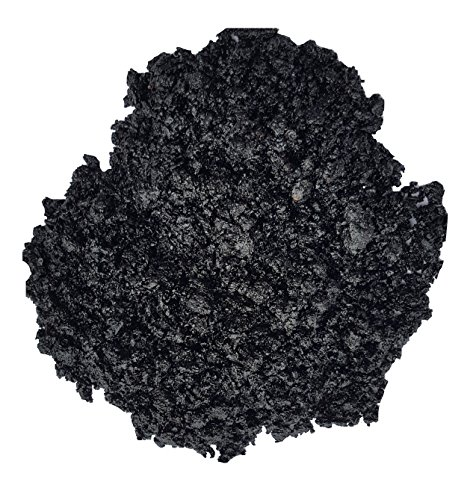 Preisvergleich Produktbild 25 kg Kaltasphalt Kaltmischgut Reparaturasphalt Bitumen Asphaltreparatur Asphalt Rissfüller