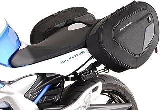 COMPATIBILE CON SUZUKI GSF 650 BANDIT CUSCINO PER SELLA MOTO COPRISELLA IN RETE AERO 3D TUCANO URBANO 326-N2 NERO COOL FRESH 39X36CM SPESSORE 2CM 100/% POLIESTERE