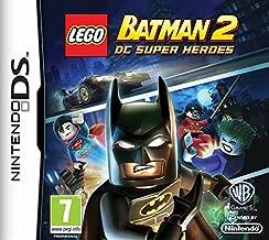 Amazon.es: Todoconsolas - Nintendo DS: Videojuegos