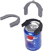 Topless Can Opener Beer Cap Opener Easy Manual Kitchen Tool Bar Accessories 788