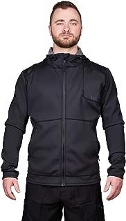 Level Six Jericho Neoprene Hooded SUP Jacket