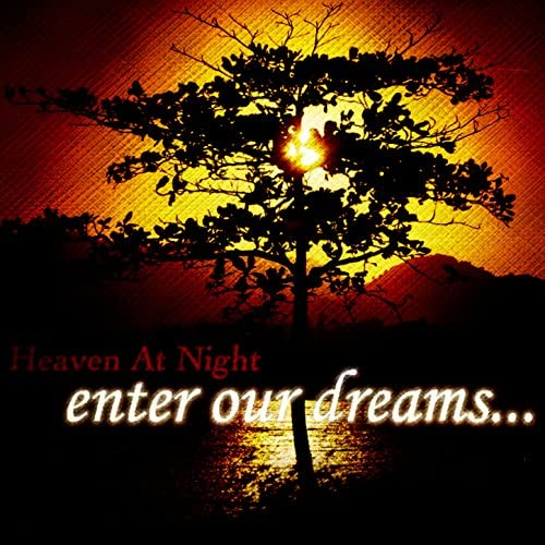 Heaven At Night