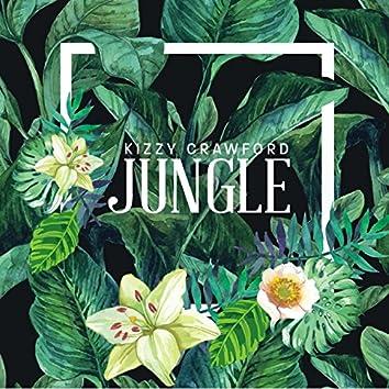 Jungle / Gerridae