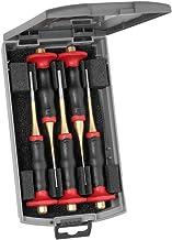 رينستيج 425 152 0 اداه متعدده الاستخدام علبه