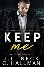 Best keep me book Reviews