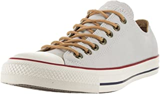 Converse Chuck Taylor All Star Peached OX 151144C Mouse/Biscuit Men