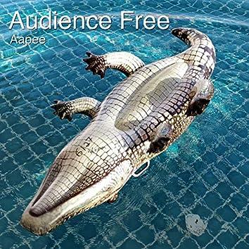 Audience Free