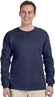 5 oz. 100% Heavy Cotton HD Long-Sleeve T-Shirt