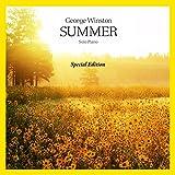 Summer: Special Edition