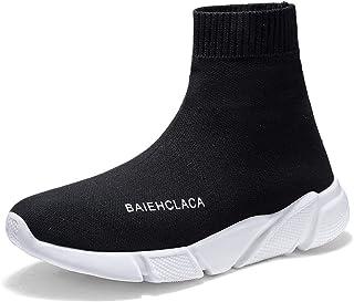 grossiste 27dfb c825b Amazon.fr : balenciaga chaussures homme - Voir aussi les ...