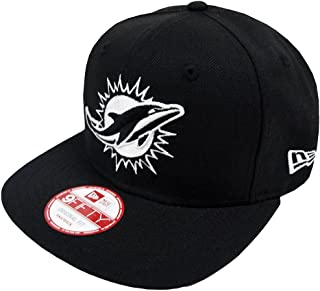 Best miami dolphins new era fitted Reviews