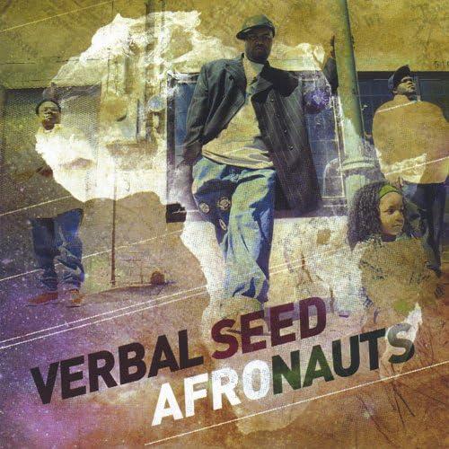 Verbal Seed