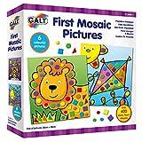Galt Toys–Il Mio Primo Mosaico