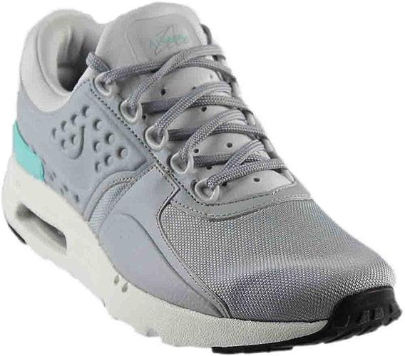 Nike Air Max Zero Premium, paniers Homme