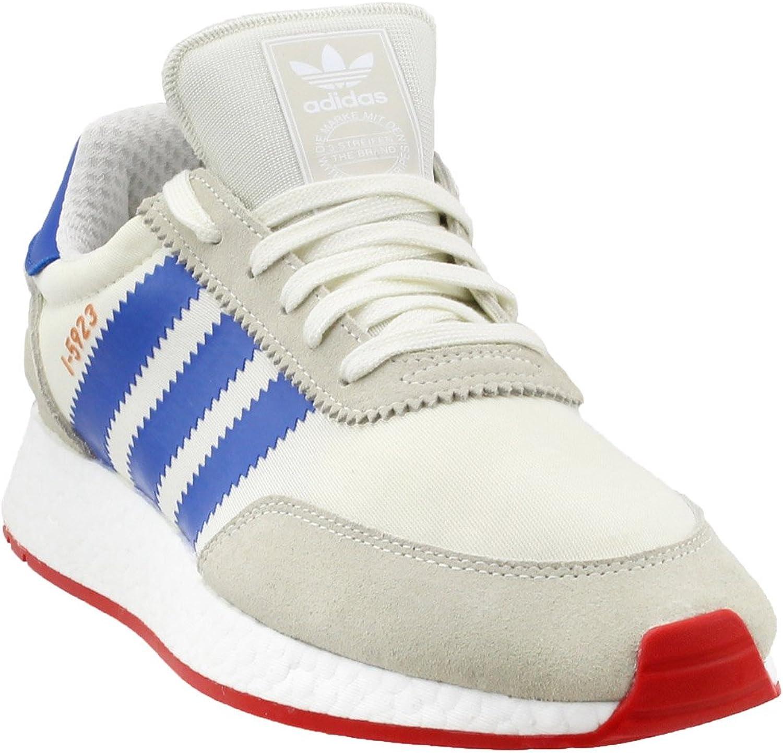best service a247f b7525 adidas adidas adidas I-5923 Herren Sneaker B071L8NN55 c50b0c