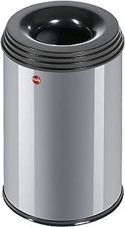 Hailo Germany - ProfiLine Safe M - 14 Litre - Silver - HLO-0915-652