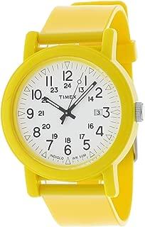 Timex Originals Camper Unisex watch #T2N878