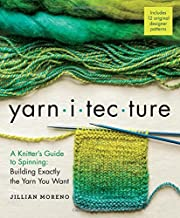 the yarn and i