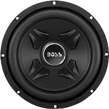 2 New Boss CXX10 10