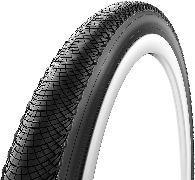 (32622 700 x 32c  590 g)  Vittoria Revolution G+ Isotech Graphene Tyre  Rigid G+  Double Shielding  Reflective