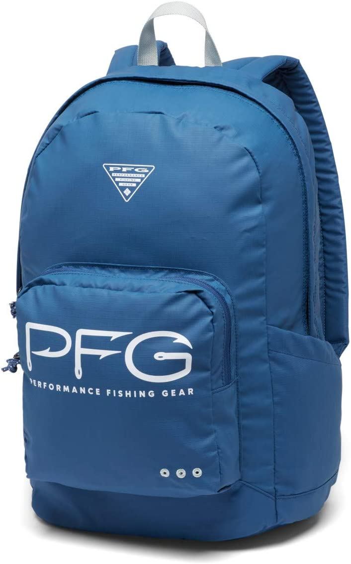 Columbia PFG Max 80% OFF Discount is also underway Zigzag 22l Backpack Carbon One Size