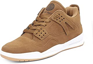 Bacca Bucci Men's Sneaker