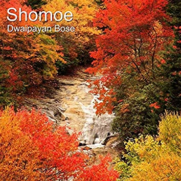 Shomoe